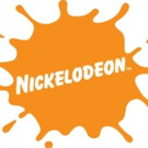 Nickelodeon Announces 2016 Comic Con Immersive Fan Experience
