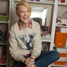 Lisa Lampanelli to Bring Stand-Up Show to the Warner Next Spring