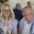 ABC's MADOFF, Starring Richard Dreyfuss and Blythe Danner, Sets Air Dates