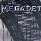 Megadeth Announces Fall Dates for Dystopia World Tour In North America
