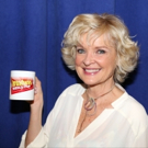Broadway AM Report, 10/11/2016 - Christine Ebersole at the Carlyle, THE CLEARING and More!
