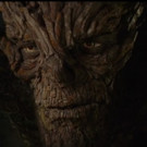 VIDEO: First Look - Sigourney Weaver Stars in Upcoming Drama A MONSTER CALLS