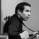 Skirball Cultural Center Presents PAUL SIMON: WORDS & MUSIC, 4/27-9/3