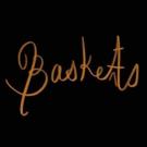 FX Renews Zach Galifianakis Award-Winning Series BASKETS for Third Season