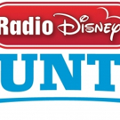 Exclusive Series Featuring Teenage Country Trio Southern Halo Launches Across Multiple Radio Disney Country Platforms