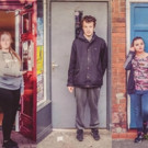 Curious Monkey In Association With Northern Stage Presents LEAVING National Tour