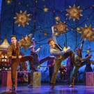 Breaking News: TUCK EVERLASTING to Close This Weekend