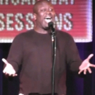 BWW TV Exclusive: BROADWAY SESSIONS Brings It 'Home'