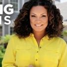 HGTV Orders Third Season of Hit Renovation Series FLIPPING VIRGINS