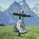 ABC's Annual Broadcast of THE SOUND OF MUSIC Gains 10% Year to Year
