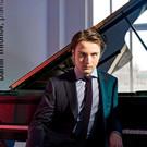 Gramophone Artist of the Year Daniil Trifonov Returns to Houston