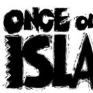 BWW Reviews: ONCE ON THIS ISLAND Opens at FlynnSpace