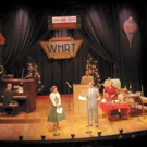 BWW Review: Tune in to Christmas on the Radio at Stoneham and Merrimack Rep