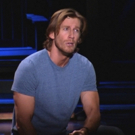 BWW TV Exclusive: Watch Andrew Samonsky Perform 'Wondering' in THE BRIDGES OF MADISON COUNTY Tour!
