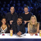 George Lopez, Ne-Yo & More to Guest Judge on Season 11 of AMERICA'S GOT TALENT