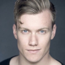 Connor Arnold to Star in Tim Rice's New Version of BLONDEL at the Union Theatre