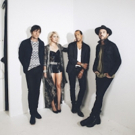 Metric to Perform at Seattle's Moore Theatre This Winter