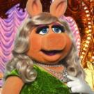 Celebrity Breakups Continue as MUPPETS' Kermit and Miss Piggy Call It Quits!