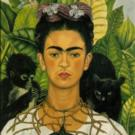 BWW Reviews: FRIDA KAHLO: ART, GARDEN, LIFE at NYBG is Wonderful