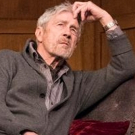 The Kavinoky Theatre presents Talkback Following Performance of THE FATHER