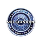 WHO WANTS TO BE A MILLIONAIRE to Celebrate Armed Forces Week