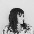 Emily Wells to Play The Triple Door in Seattle This Feb