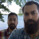 DIY Network to Premiere New Series RUSTIC RENOVATION, 7/11