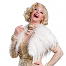 Photo Flash: Sneak Peek at the Stars of LA CAGE AUX FOLLES UK Tour