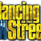 Dancing in The Streets to Bring Motown's Greatest Hits to NJPAC, 4/6