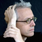 Pulitzer-Winning Playwright Donald Margulies Set for Q&A at RLTP