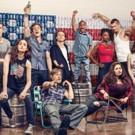 Showtime Orders Eighth Season of Hit Series SHAMELESS