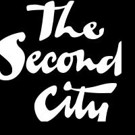 The Second City Toronto Announces the Return of the The Bob Curry Fellowship