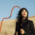 Thao & The Get Down Stay Down Comes to Seattle This Spring