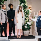 VIDEO: Bryan Cranston, Jessica Biel & James Corden Star in Kanye West Soap Opera