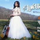 AMERICAN MASTERS to Present All-New Loretta Lynn Documentary, 3/4
