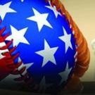 It's Baseball vs. Presidential Politics in New Thriller SEASON OF LIES
