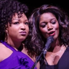 BWW Review: THE COLOR PURPLE IN CONCERT, Cadogan Hall