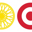 Target Teams Up With SoulCycle to Launch 10-City Tour Today
