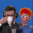 VIDEO: Stephen Colbert & John Oliver Spoof DNC's 'Fight Song' Video
