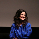 DVR Alert - Idina Menzel to Co-Host THE TALK on CBS This Week!