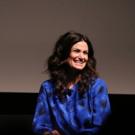 DVR Alert - Idina Menzel to Co-Host THE TALK on CBS This Week!