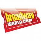 BWW Interview: I vincitori dei BroadwayWorld Italy Awards 2016
