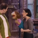 STAGE TUBE: On This Day for 7/31/16- AVENUE Q
