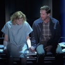 VIDEO: Get A First Look at TheaterWorks' NEXT TO NORMAL Starring Christiane Noll
