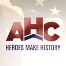 American Heroes Channel to Pay Tribute to Legendary Astronaut John Glenn with Special Programming