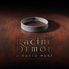 Full Casting Announced for RACING DEMON at Theatre Royal Bath