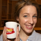 Broadway AM Report, 4/15/2016 - PARAMOUR in Previews and More!