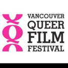 Vancouver Queer Film Festival Sets 2016 Lineup