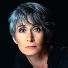 Renowned Dancer/Choreographer Twyla Tharp to Speak at Harlem School of the Arts