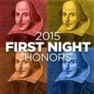 Class of 2015 First Night Honorees To Be Revealed 7/27